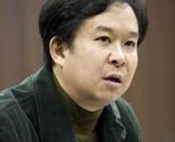 安達誠司の顔の画像