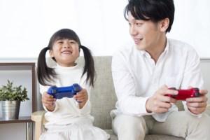 ゲームは何歳から? ルール作りのコツ&注意点&メリットも解説
