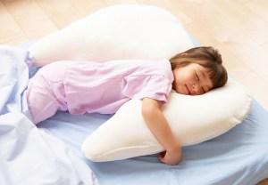 子供の成長や集中力がUPする睡眠習慣を紹介 ママの眠りの実態も006
