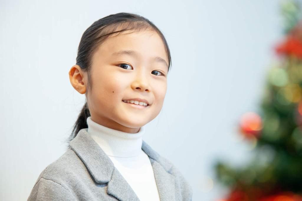 小林 優 仁 小林優仁は家族が経営する個人事務所!?家族の画像や住所も。