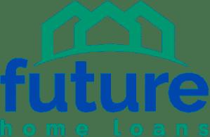 future home loans menu logo