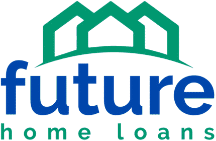 future home loans menu logo