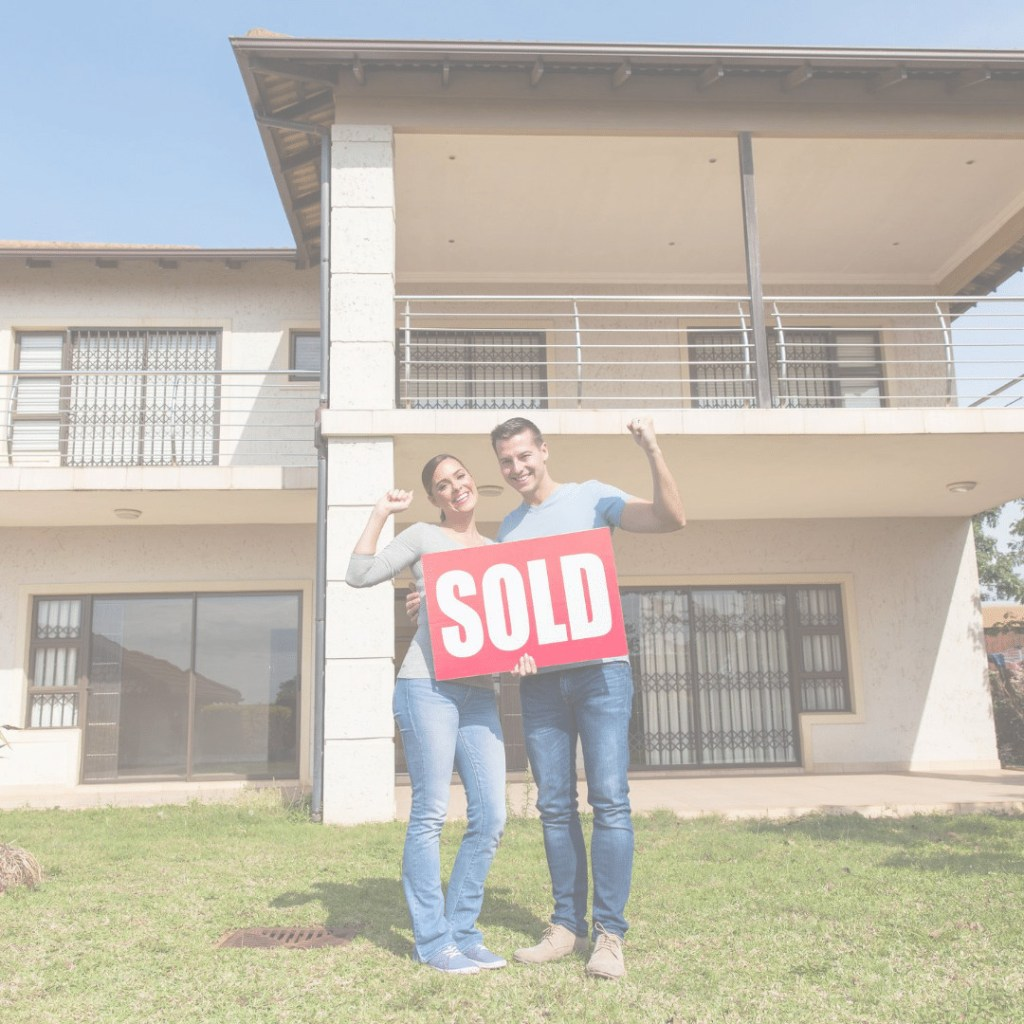 first time home buyer in north florida jacksonville