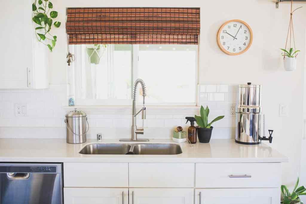 diy-home-maintenance-while-quarantined
