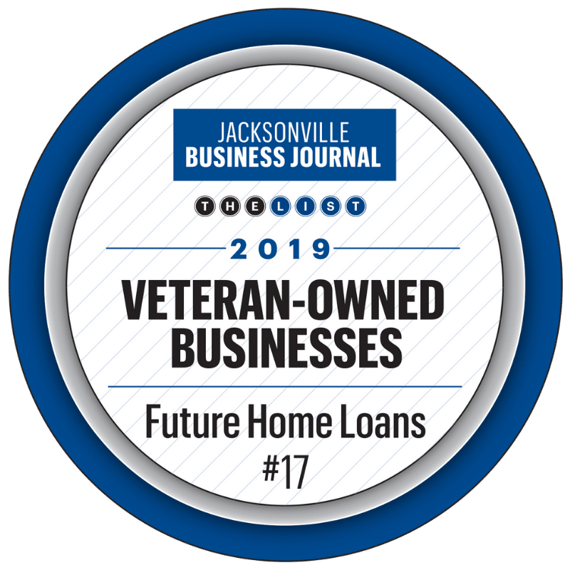 veteran owned business mortgage brokers florida georgia
