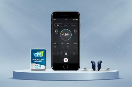 ces-hearing-fitness-app.jpg
