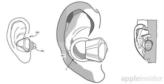 AirPods Patents.JPG