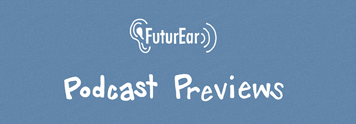 7-9-19 - Podcast Previews.jpg