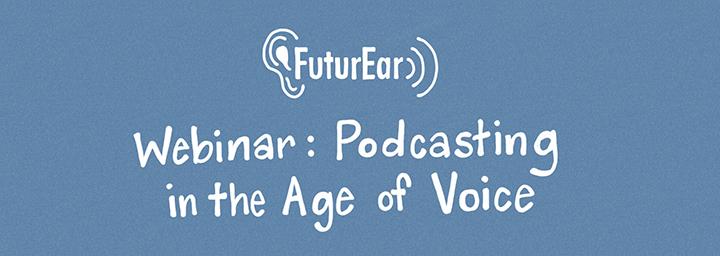 8-20-19 - webinar-podcasting