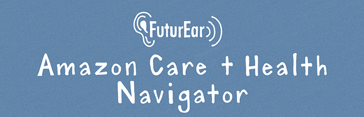 10-24-19 - Amazon Care + Health Navigator.jpg