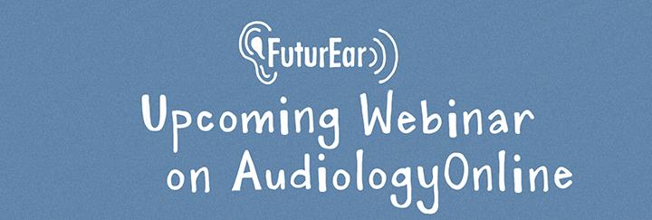 10-30-19 - Upcoming Webinar