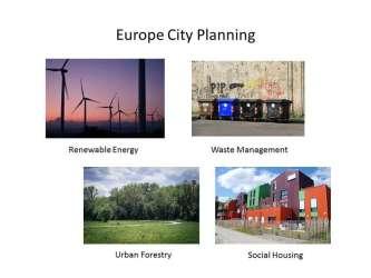 renaissance urban revival europe idea futurearchitectureplatform