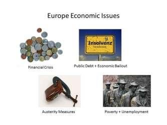 renaissance revival urban europe