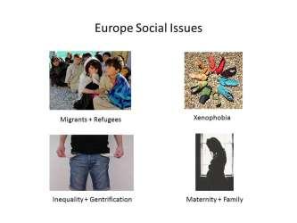 renaissance urban revival europe