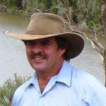 Peter Shotton