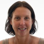 Tracy Longhurst, FutureBeef Senior Technical Officer, Department of Agriculture and Fisheries, Toowoomba, Queensland