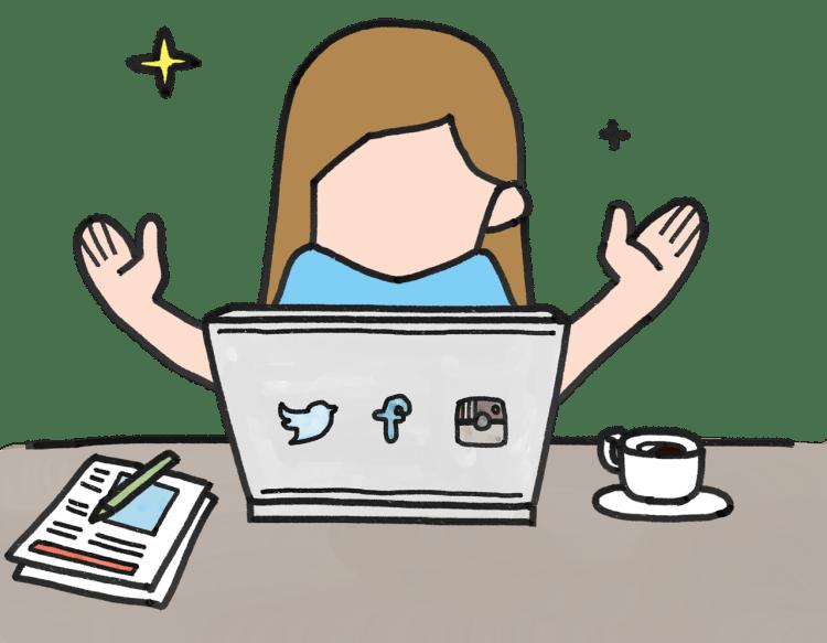techmaker-women-lisboa