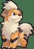growlithe-pokemon-go