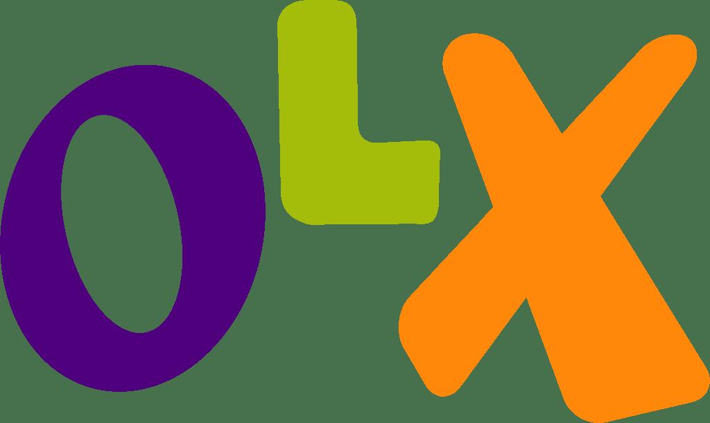 OLX HackerOne