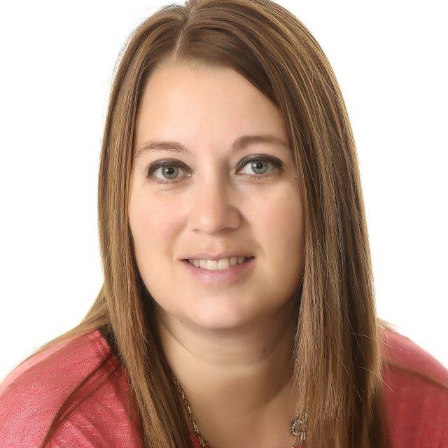 Jessica Kilbourn
