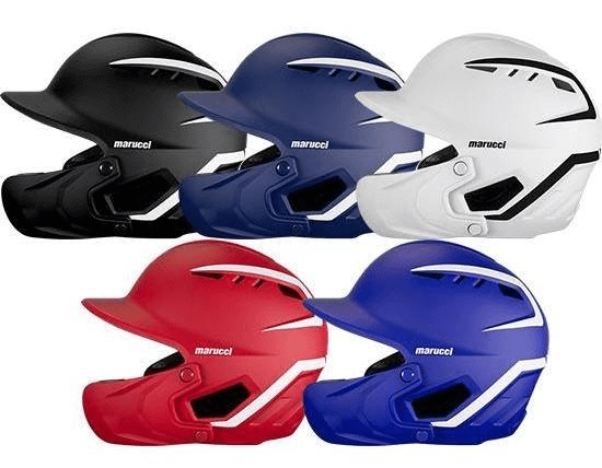 Softball Protective Gear You Need