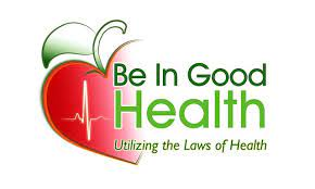 Everything about Maintaining Good Health