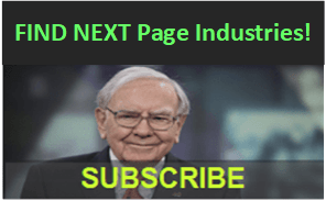 futurecaps subscribe multibagger india