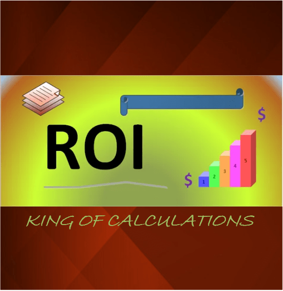 roi king of calculations 1