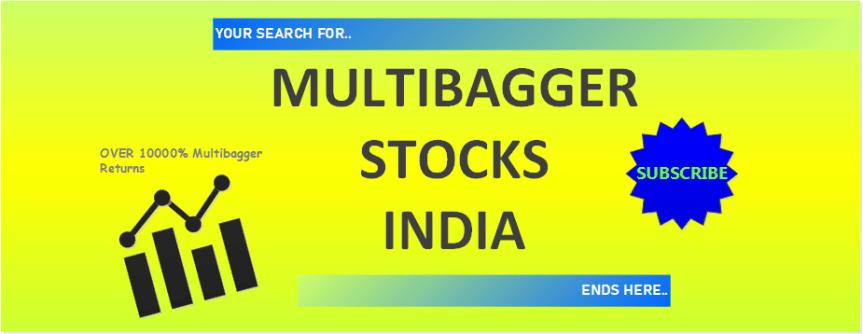 futurecaps multibagger stocks india 1 2