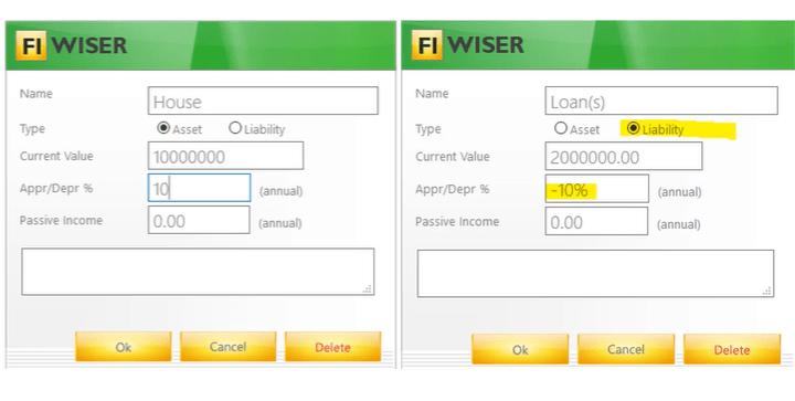 fiwiser2 1