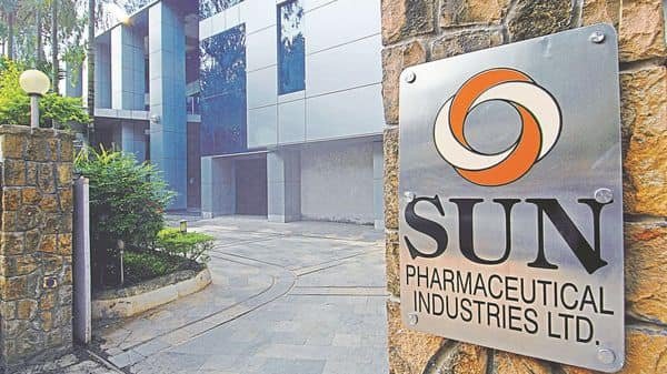 Sun pharma multibagger