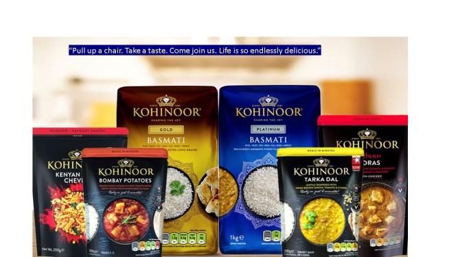kohinoor1