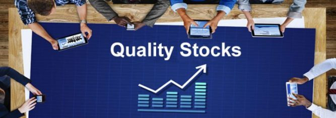 What we learnt about Investing in Quality Stocks 740x261 1