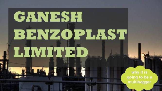 Ganesh Benzoplast Limited Multibagger is an India-established business, which is occupied in the production, shipping and import of a variety of speciality chemicals, food preservatives and industrial lubricants