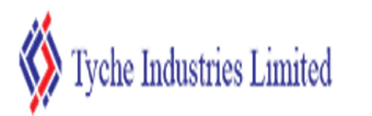 tyche industries multibagger stock india 2021