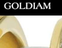 goldiam