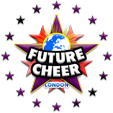 Future Cheer UK