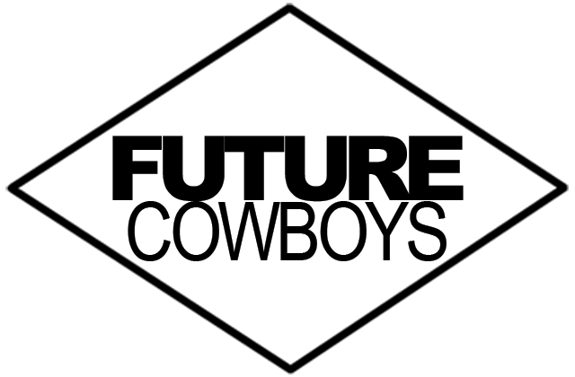 Future Cowboys
