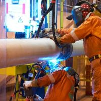 Vallourec gets $900 million tubing and casing order from ADNOC