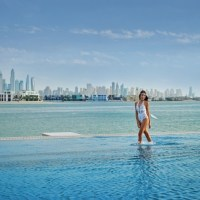 White Beach launches daycations in Dubai | News
