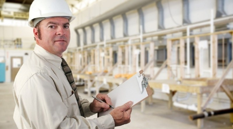 7 Workplace Safety Tips for Your Small Business