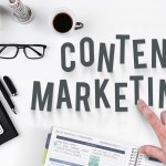 How to Measure the Performance of Your Content Marketing Strategy