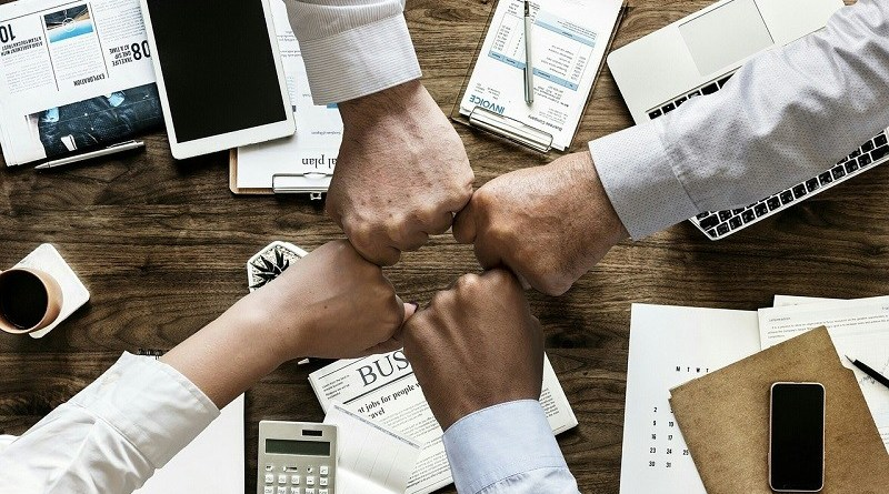 The 10 Most Important B2b Marketing Strategies For 2019 And Beyond