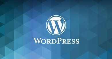 Tips That Will Help You How to Speed Up WordPress