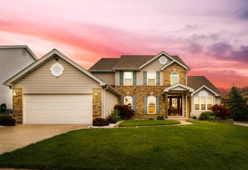 6 Things To Think About Before Selling Your House
