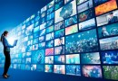 Top GoATDee Alternatives to Watch Sports Streaming 2019