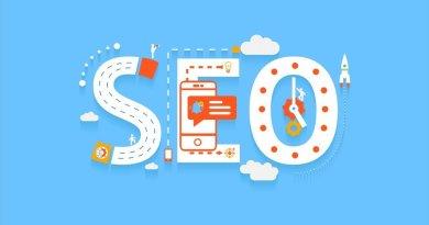 How Web Push Notification Impacts SEO