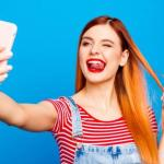 How Instagram Influencers Earn Money