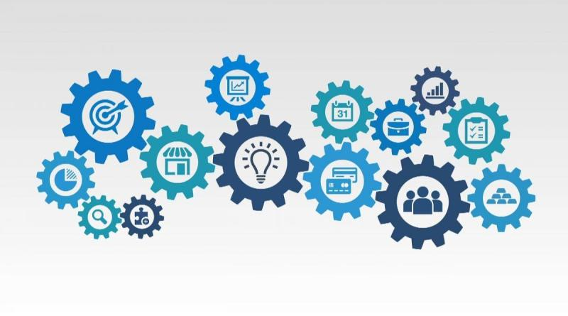 Top 5 Reasons for Outsourcing