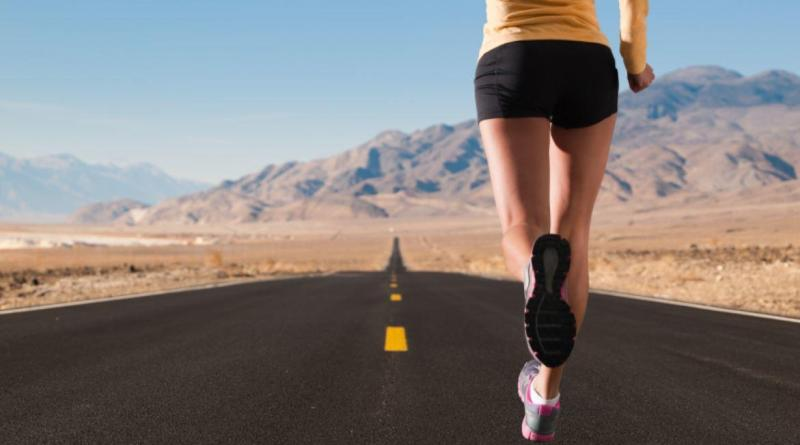 5 Ways to Include CBD into your Fitness Routine